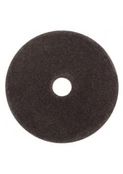 Diskas šlifavimo VKS 150x6x25,4 minkštas, Metabo