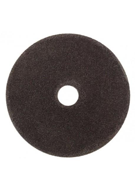 Šlifavimo diskas VKS 150x3x25,4 vidutinio rupumo, Metabo