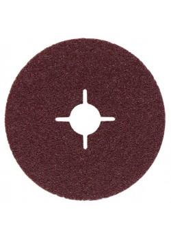 Popierius šlifavimo kietas 125 mm P150, Metabo