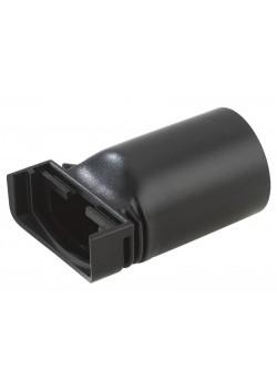 Jungtis-adapteris 35 mm FSX 200, Metabo