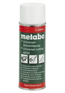 Aušinimo tepimo skystis, Metabo