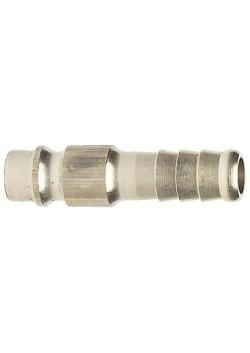 Jungtis greito jungimo 9mm, Metabo