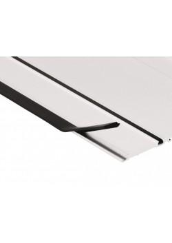 Apsauga nuo draskymo liniuotei FS 3.5 m, Metabo