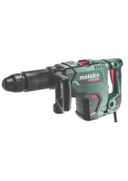 Kirstukas SDS-max MHEV 11 BL 12,2 kg 18 J, Metabo