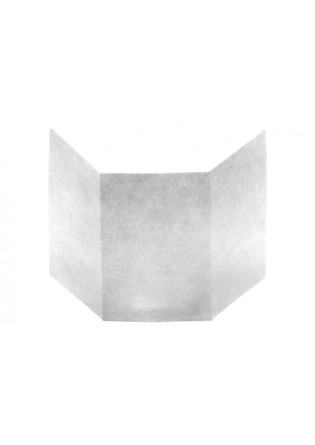 Kasetė filtras DSE 300 Intec, Metabo