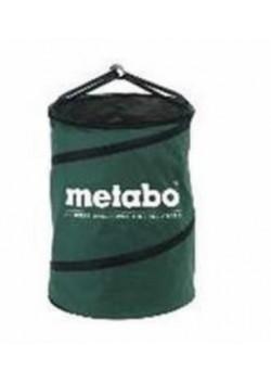 Sodo krepšys  47 x 63 cm, Metabo