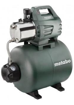 Metabo hidroforas HWW 6000/50 INOX,