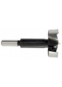 Grąžtas lankstams 40x90 mm, Metabo